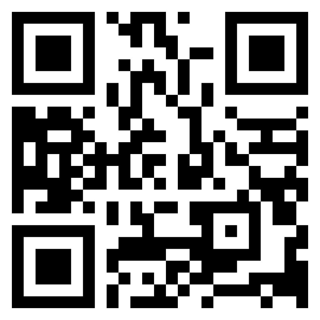 注册链接.png