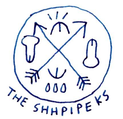 the shhpipeks logo.jpg