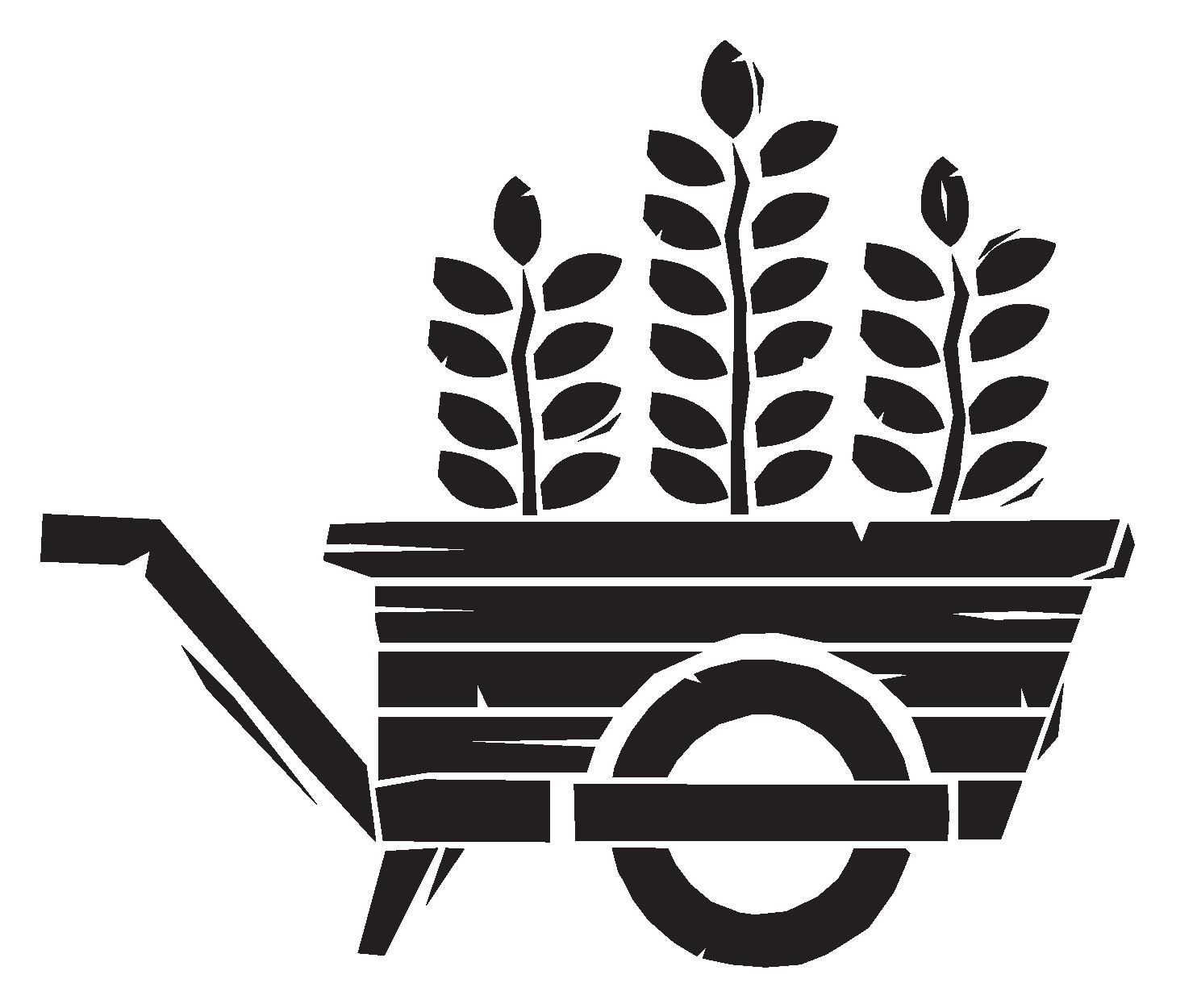 SCF_wheel-barrow-03.png