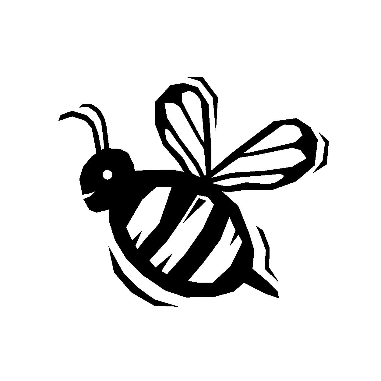 SCF_Website_animals-10.png