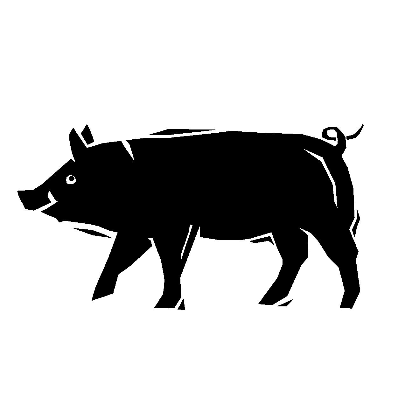 SCF_Website_animals-11.png