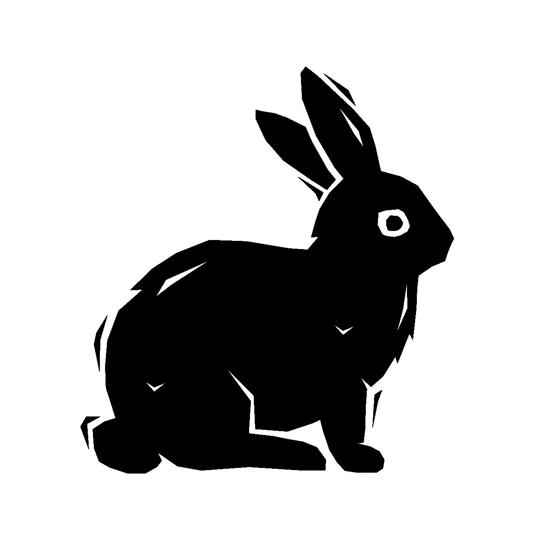 SCF_Website_animals-14.png