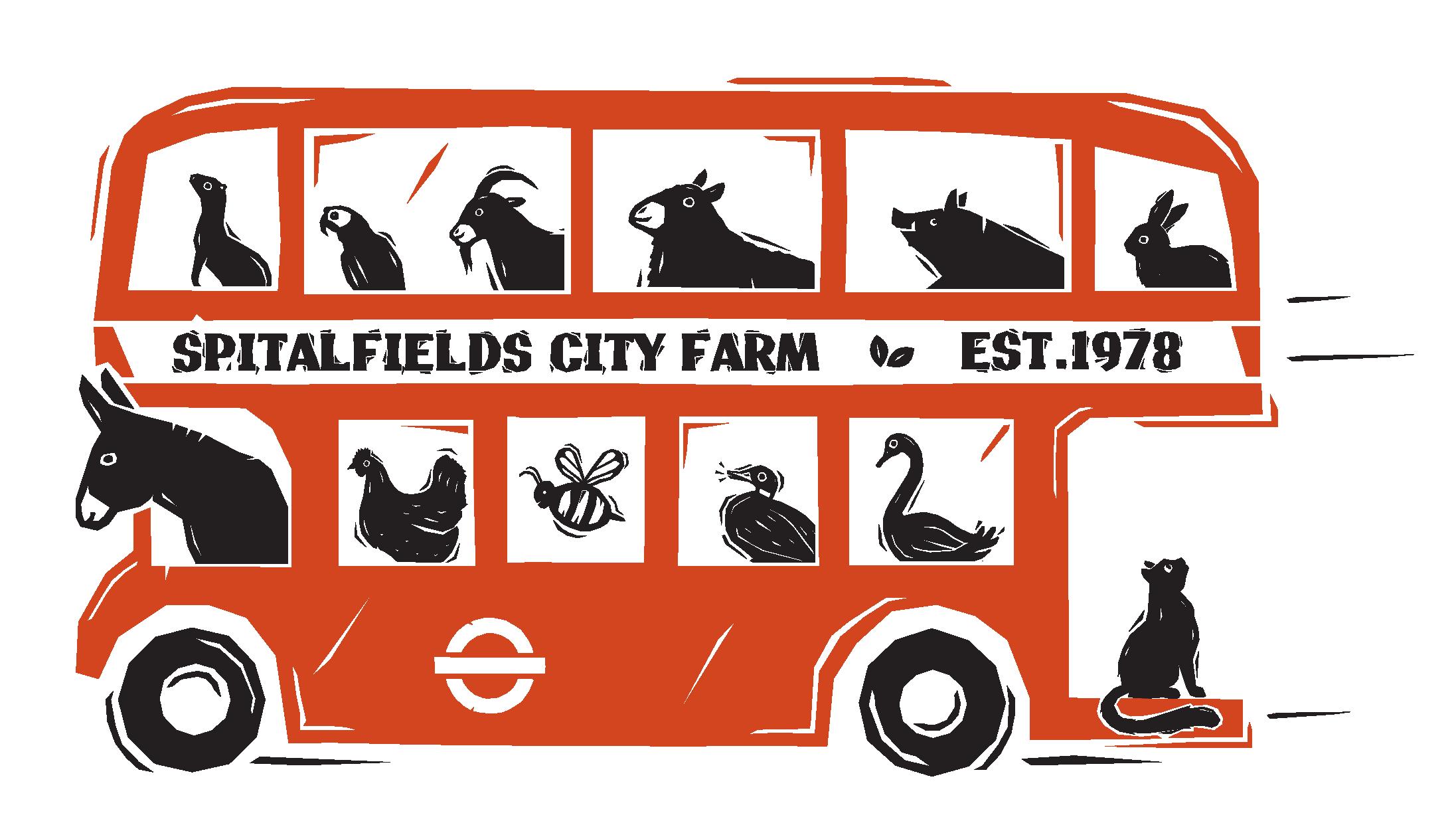 SCF_mobile_farm-05.png