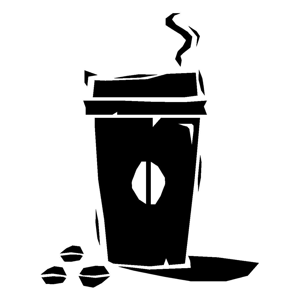 SCF_coffee-33.png