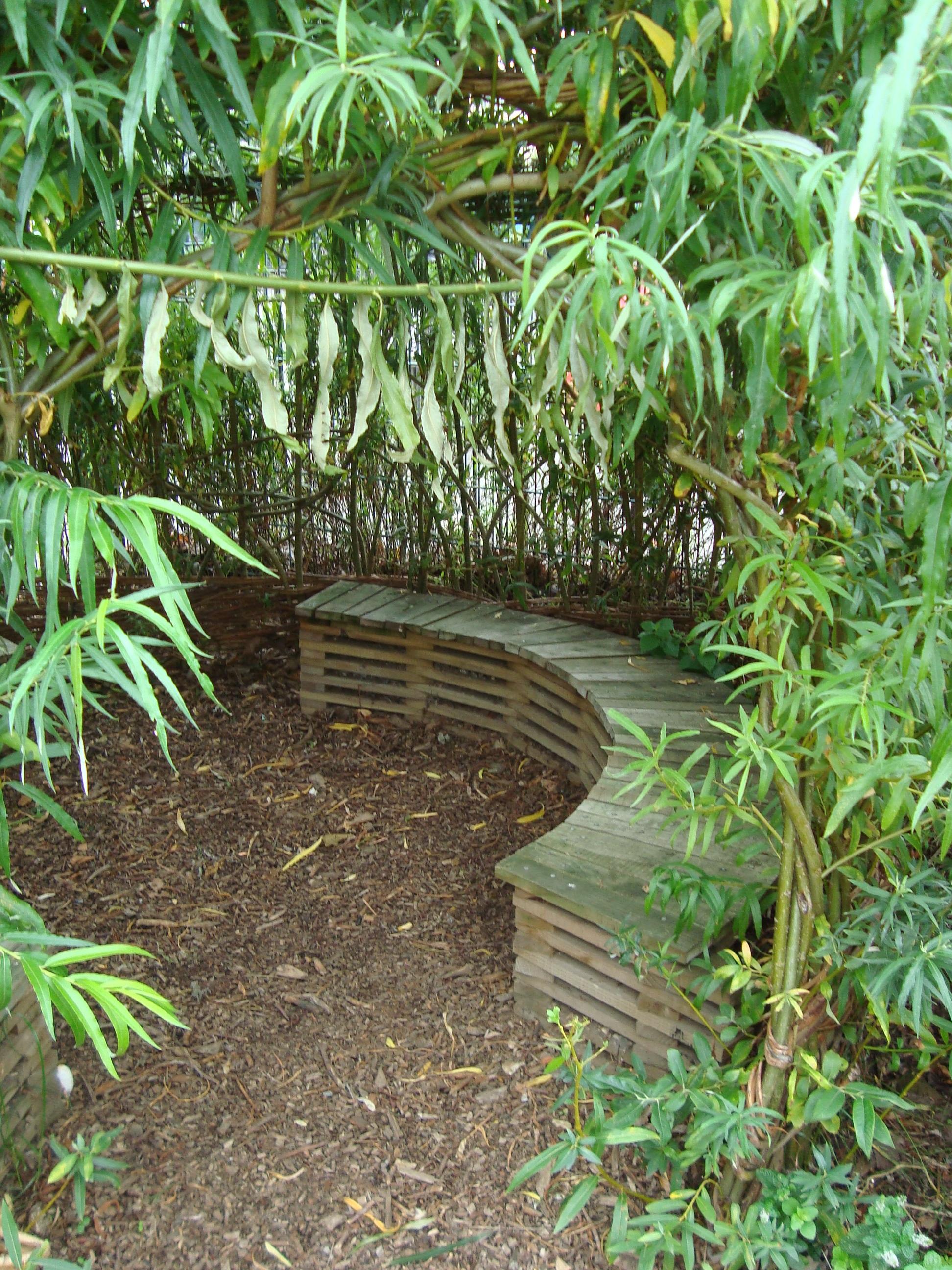 willow yurt pictures 002.jpg