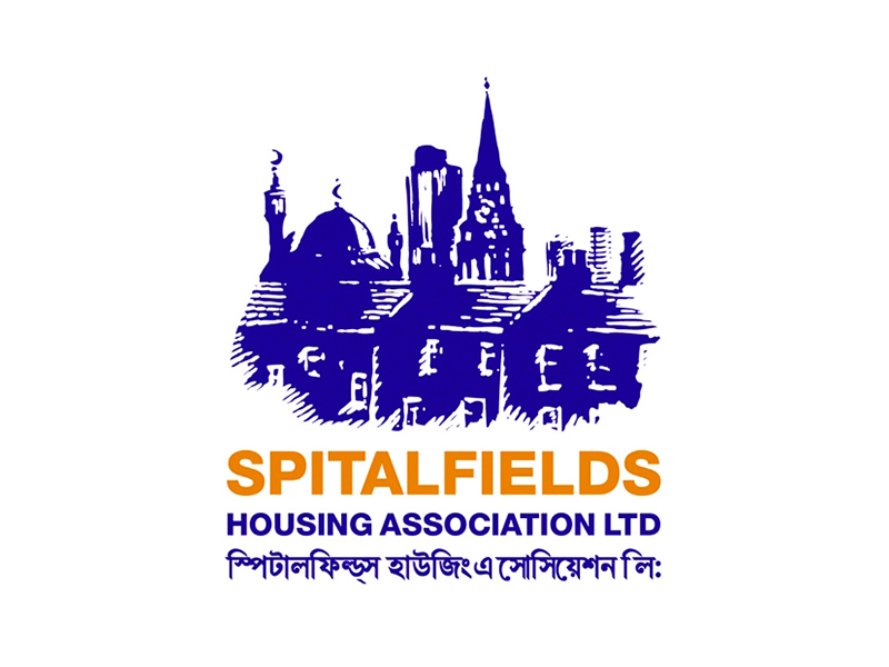 spitalfields_housing-ass.jpg
