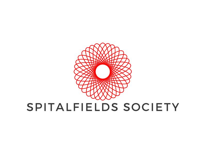 spitalfields_society.jpg