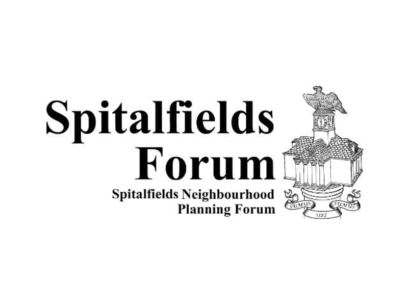 spitalfields_forum.jpg