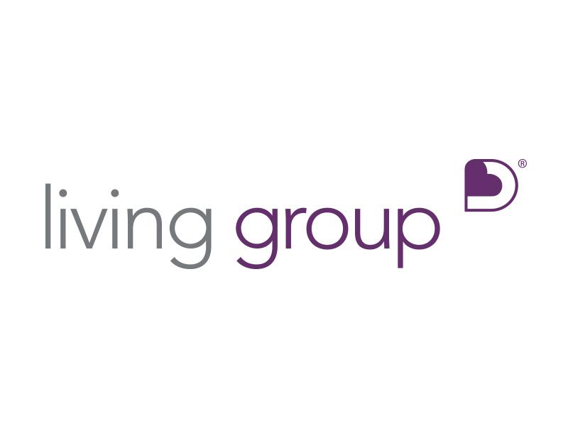 living-group.jpg