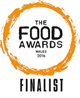 Resized-Finalist-E-Badge-The-Food-Awards-2016-1.jpg