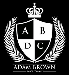 AdamBrownDance2.png