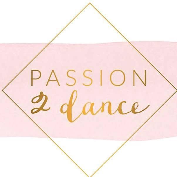 Passion2Dance.jpg
