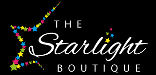 Starlight Boutique.jpg