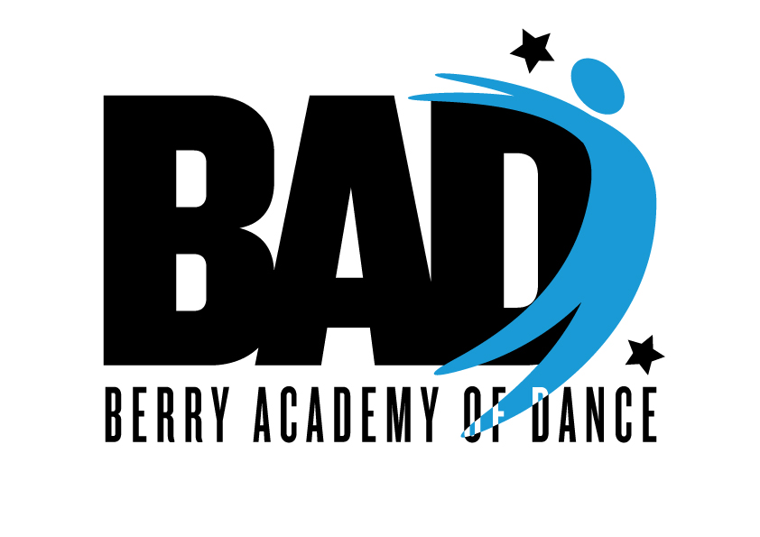BAD_Logo_Black_Text_Blue_Dancer_Compact.jpg