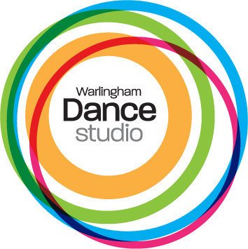 Warlingham_Dance_Logo.jpg