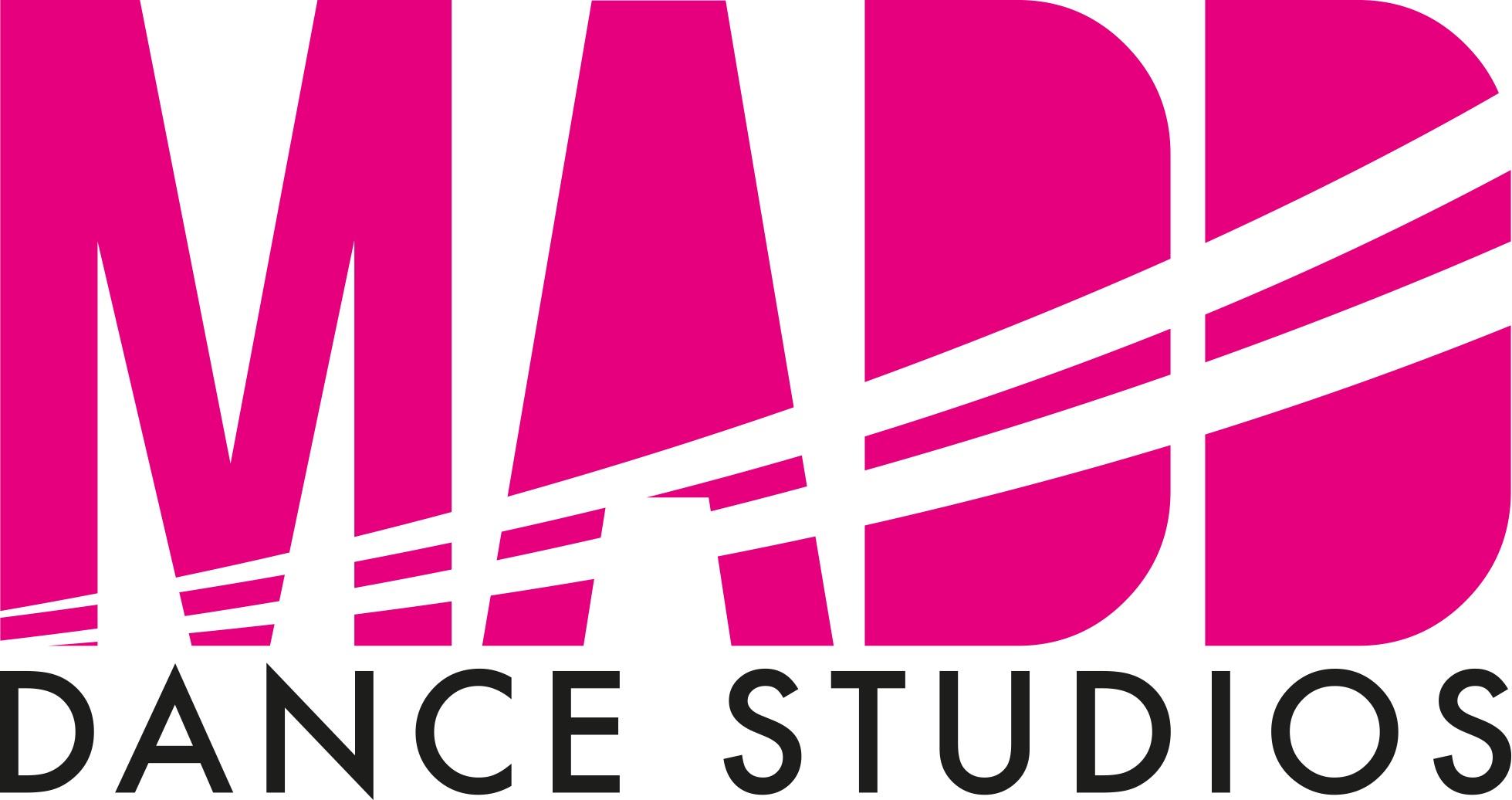 Madd_Dance_Logo.jpg