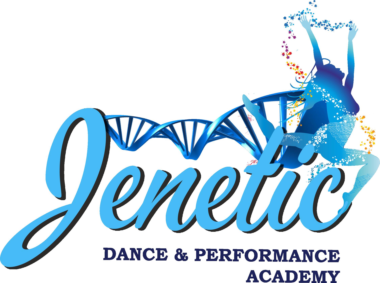 Jenetic_Dance_Logo.png