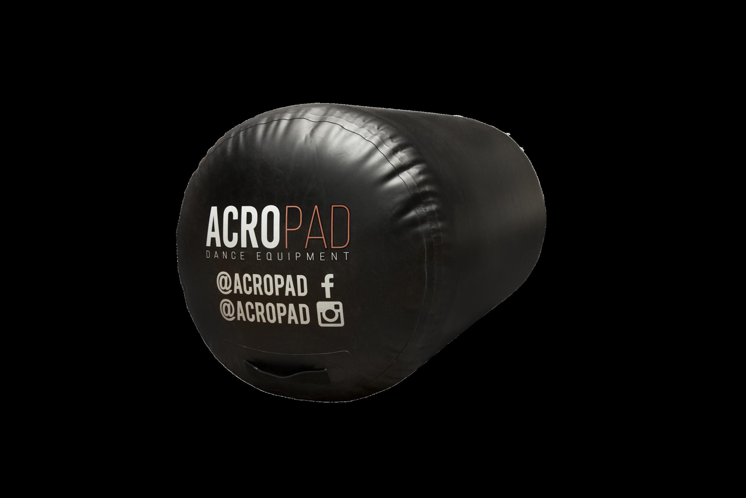 AcroPADAir Roller -