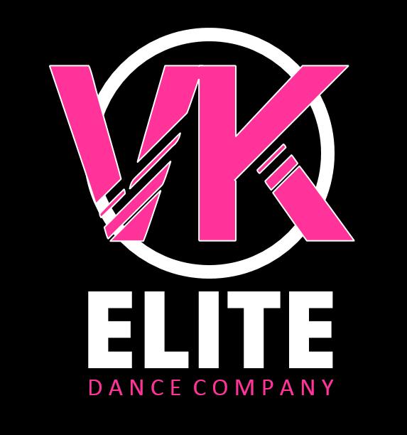 VK_Elite_Logo.png