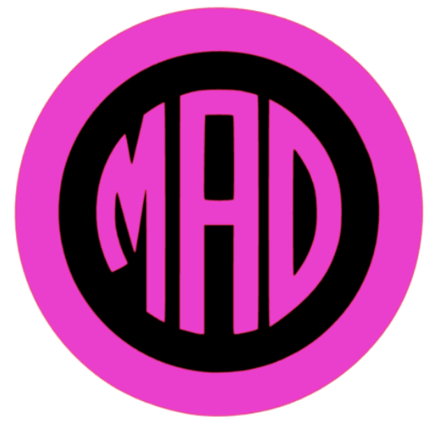 MAD_Logo.jpeg