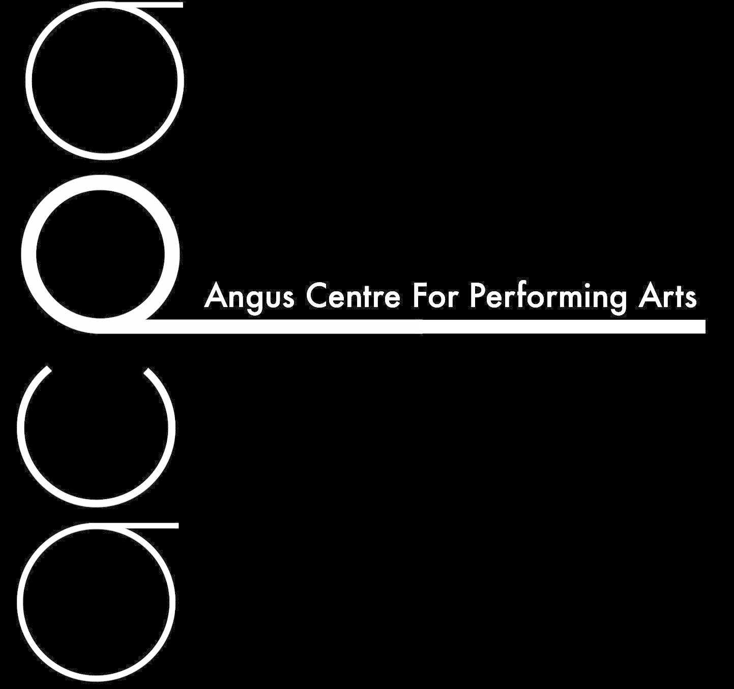 Angus_Centre_Logo.jpeg