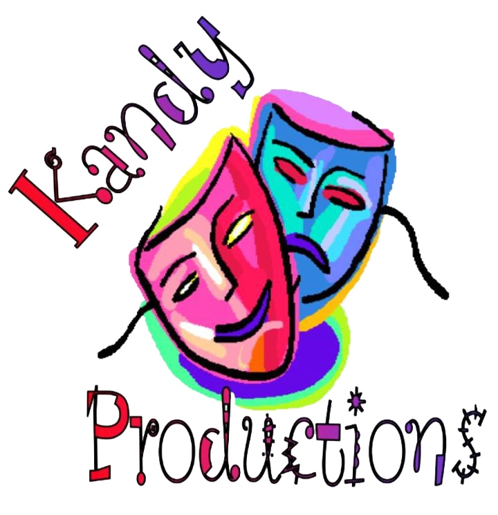 Kandy_Productions_Logo.png