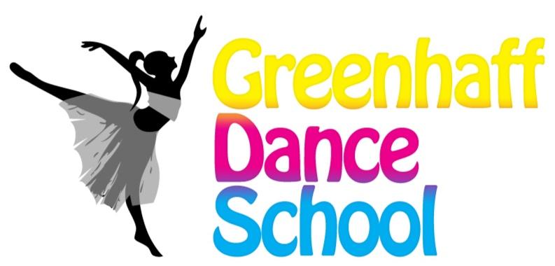 Greenhaff_Logo.jpg