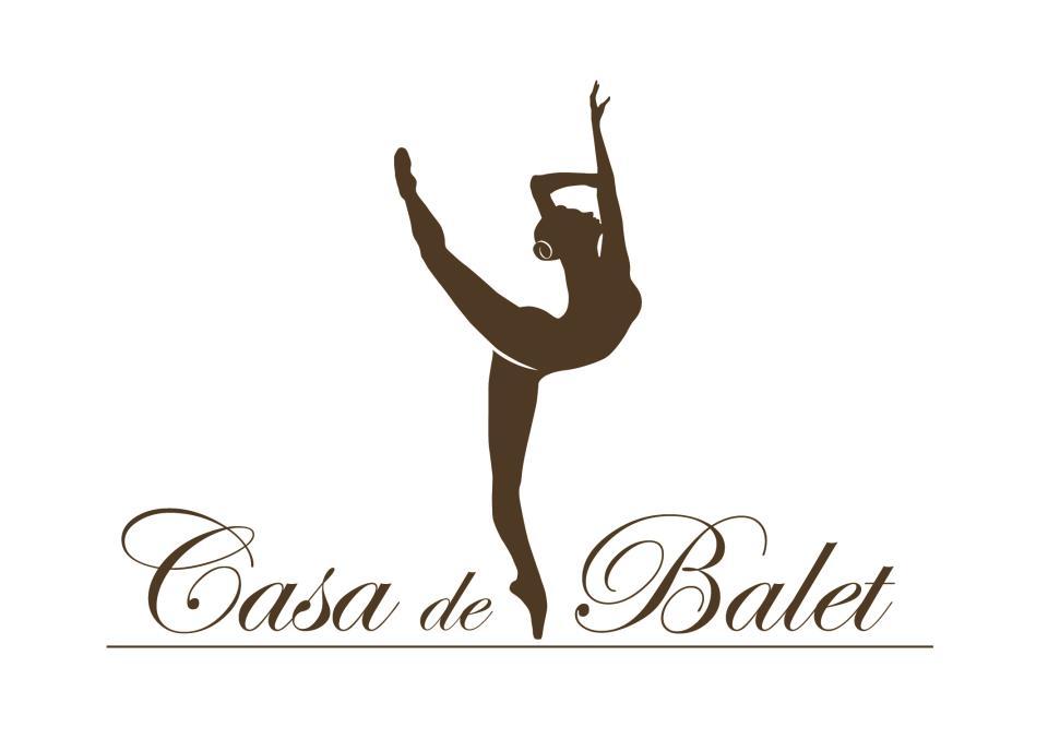 Casa de Balet.jpg