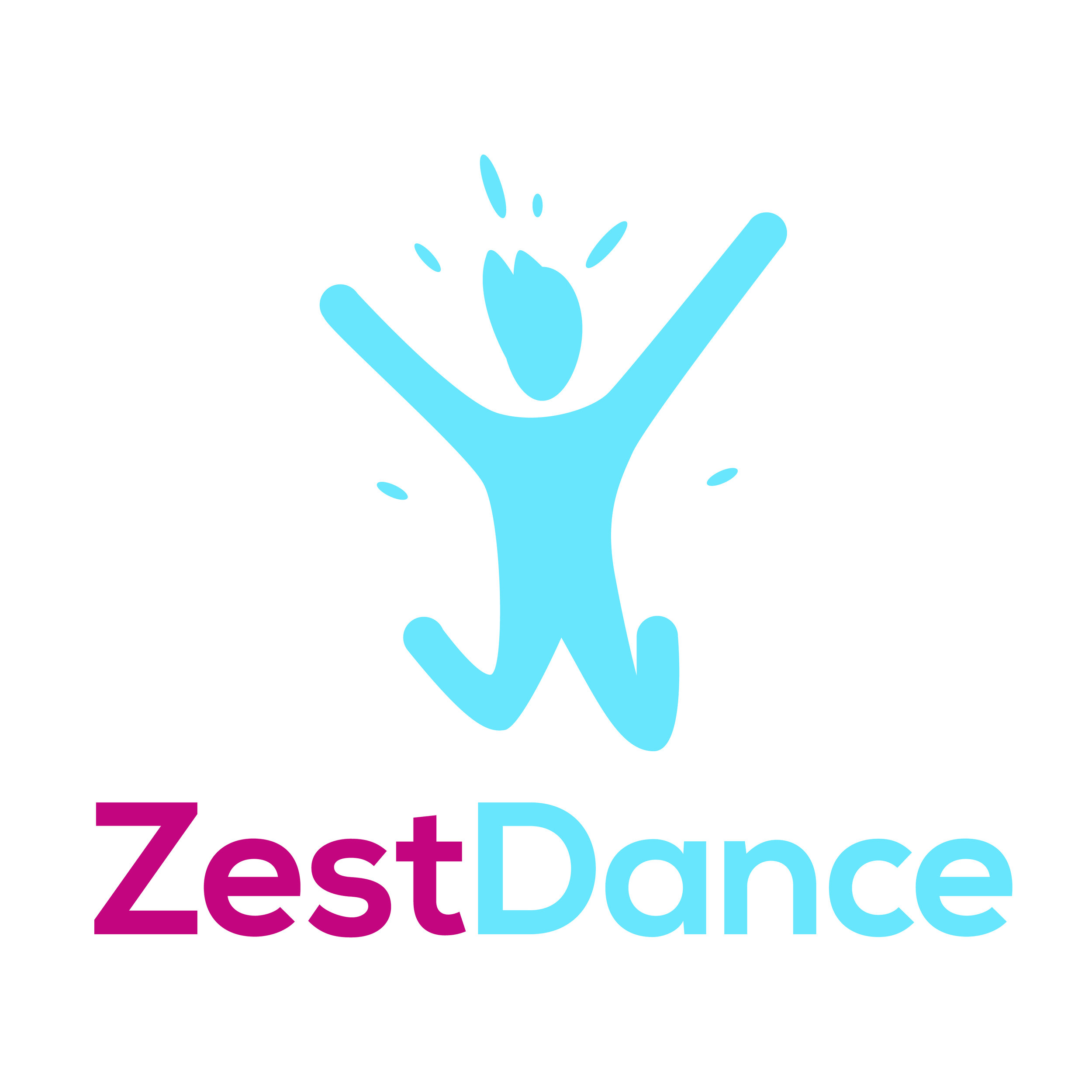 Zest Dance Logo FULL COLOUR.jpg