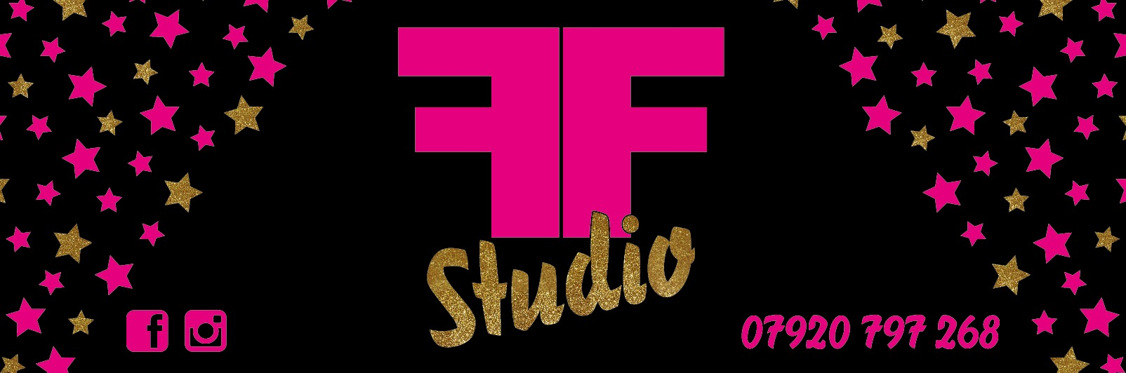 FF Studio.jpeg