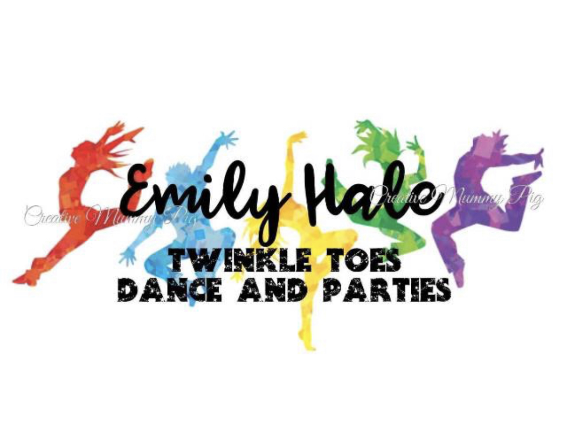Emily Hale Logo.jpg