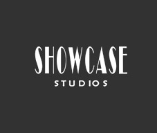 Showcase Studios.jpeg