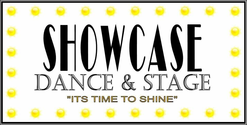 Showcase Dance & Stage.jpeg