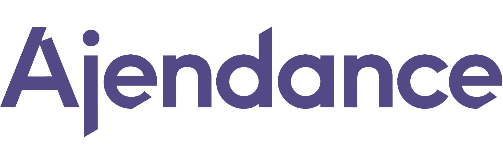 Ajendance_Logo.png