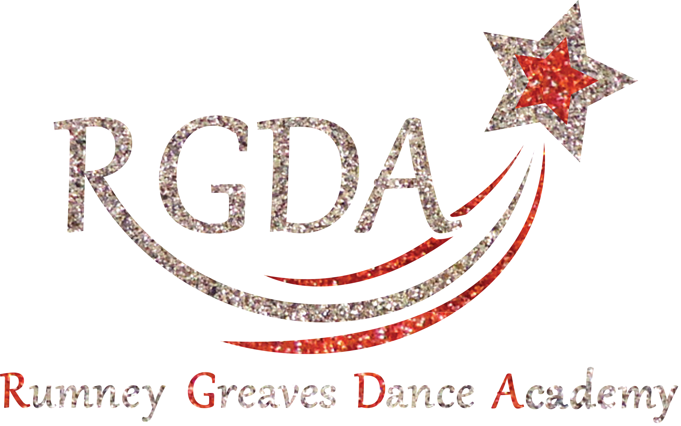 Rumney Greaves Glitter logo.png