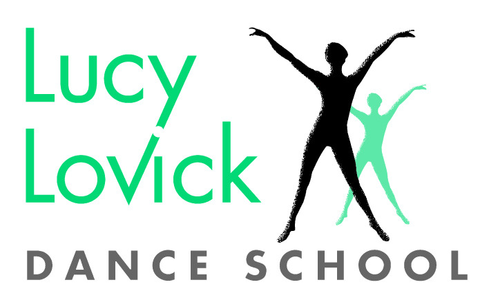 lovick-logo-colour.jpg