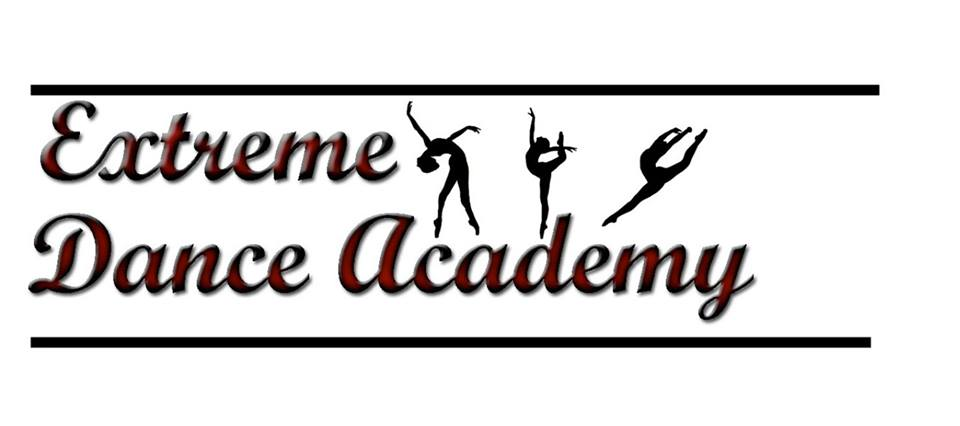 Extreme Dance Academy.jpg