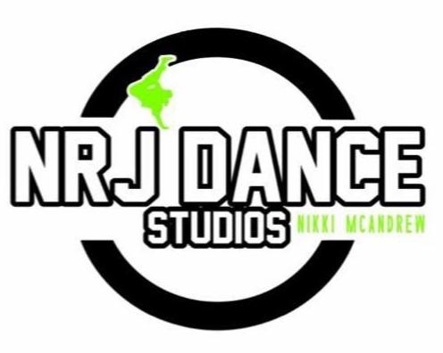 NRJ_Studios.jpg