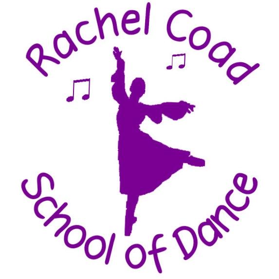 Rachel_Coad_Logo.jpg