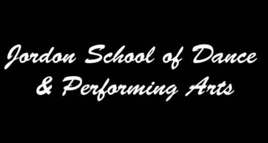 Jordon School Of Dance.jpg