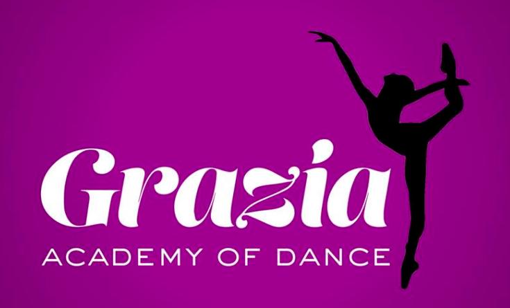 Grazia_Academy_Logo.png