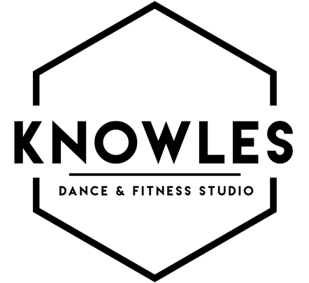 Knowles_Logo.png
