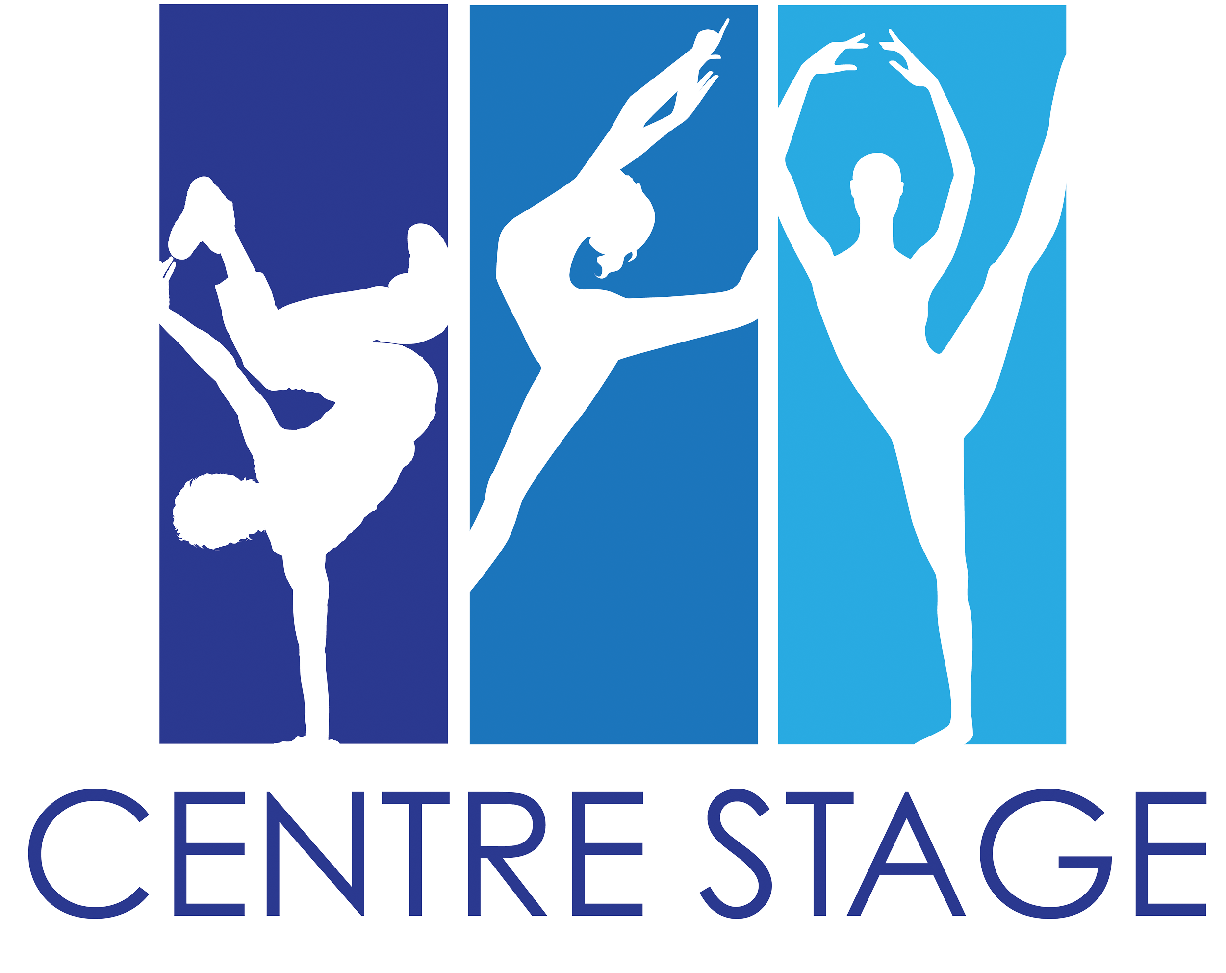 Centre Stage Logo.png