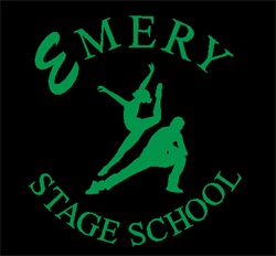 Emery Stage School.png
