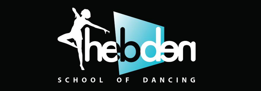 Hebden Dance.png