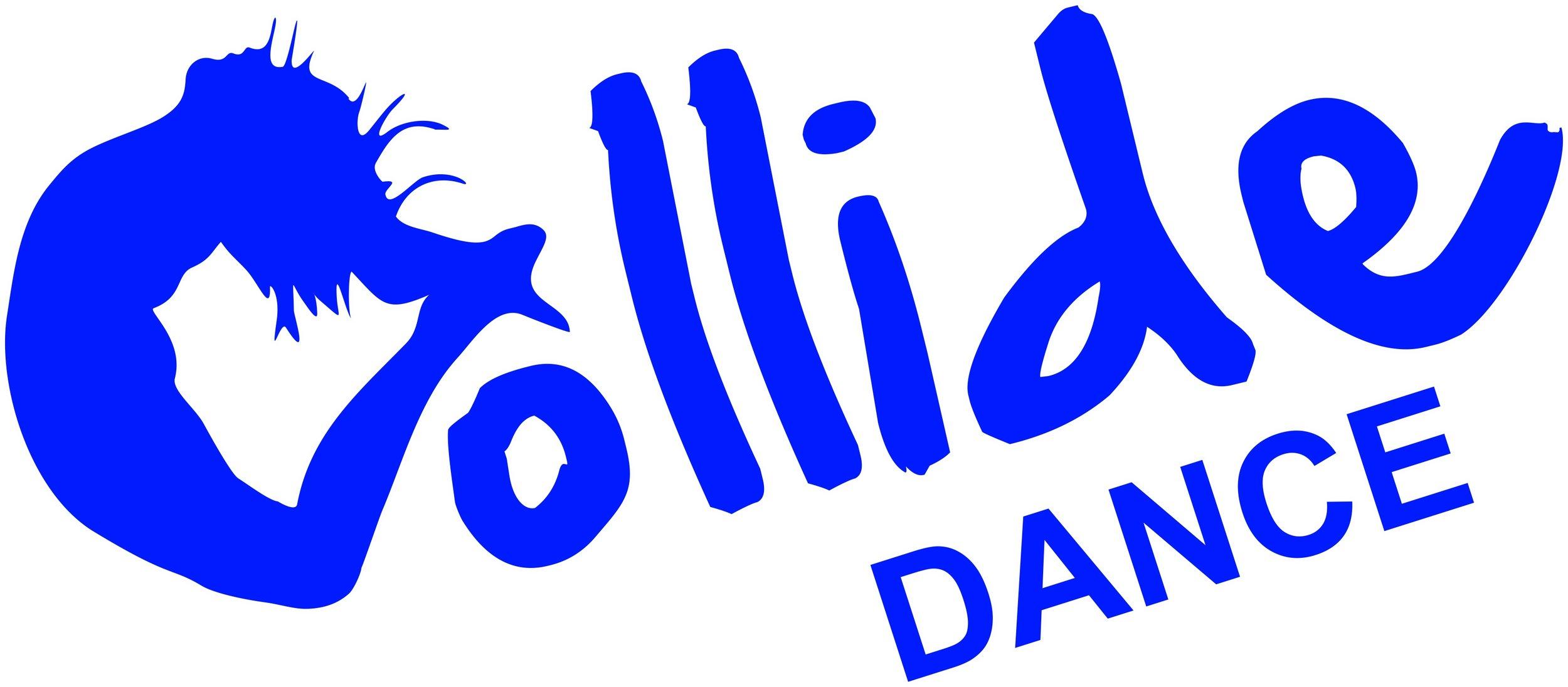 Collide Dance Logo.jpg