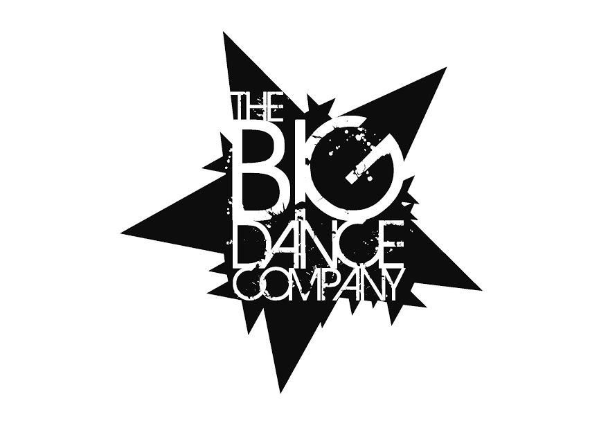 The Big Dance Co.jpg