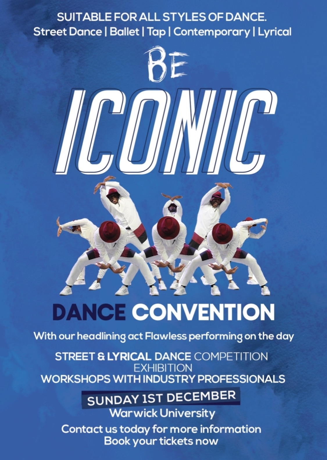 Iconic - Dance Convention.jpg