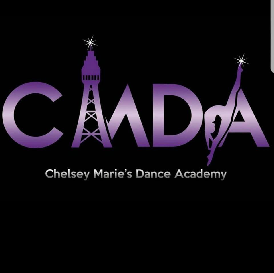 Chelsey Marie Dance.jpg