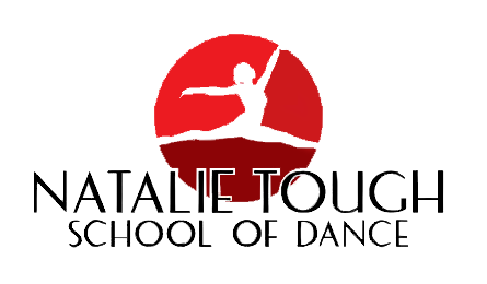 Natalie_Tough_logo_Updated.png